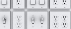 Adding Outlets